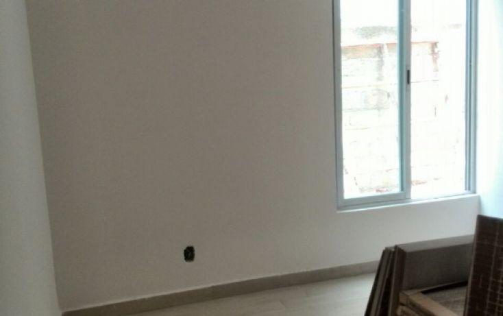 Foto de casa en venta en, las arboledas, atizapán de zaragoza, estado de méxico, 1923496 no 03