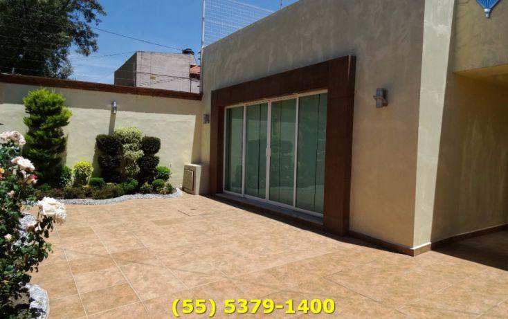 Foto de casa en venta en, las arboledas, atizapán de zaragoza, estado de méxico, 2006328 no 01