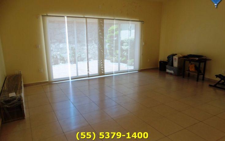 Foto de casa en venta en, las arboledas, atizapán de zaragoza, estado de méxico, 2006328 no 03