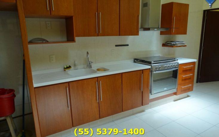 Foto de casa en venta en, las arboledas, atizapán de zaragoza, estado de méxico, 2006328 no 05