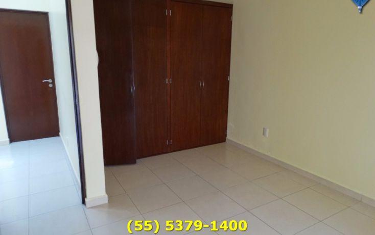 Foto de casa en venta en, las arboledas, atizapán de zaragoza, estado de méxico, 2006328 no 06