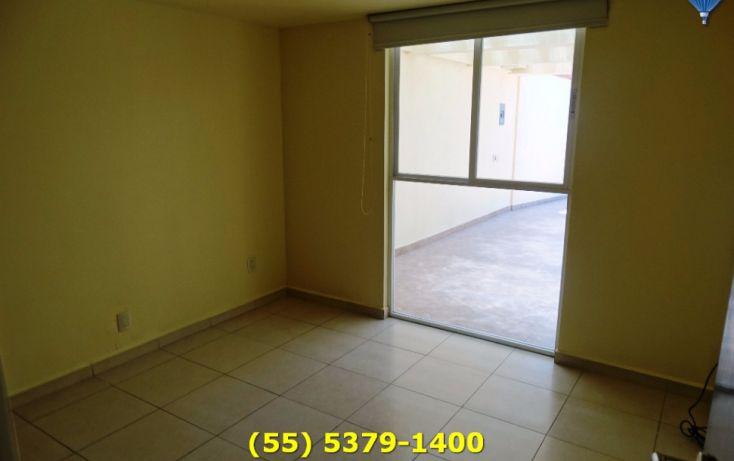 Foto de casa en venta en, las arboledas, atizapán de zaragoza, estado de méxico, 2006328 no 07