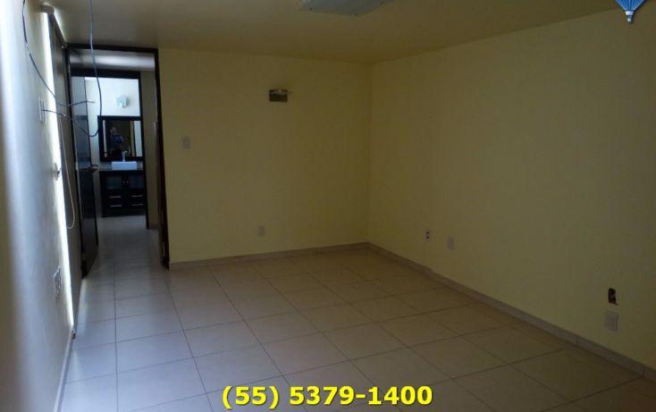 Foto de casa en venta en, las arboledas, atizapán de zaragoza, estado de méxico, 2006328 no 08