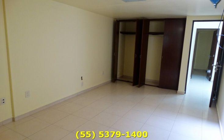 Foto de casa en venta en, las arboledas, atizapán de zaragoza, estado de méxico, 2006328 no 09