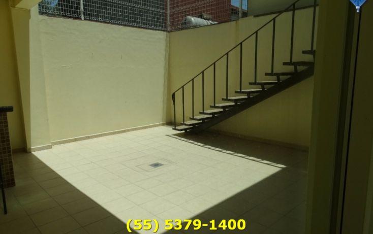 Foto de casa en venta en, las arboledas, atizapán de zaragoza, estado de méxico, 2006328 no 12