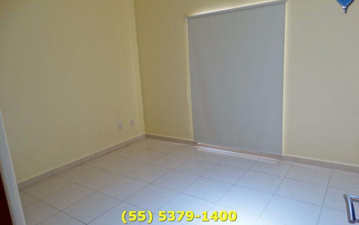 Foto de casa en venta en, las arboledas, atizapán de zaragoza, estado de méxico, 2006328 no 13