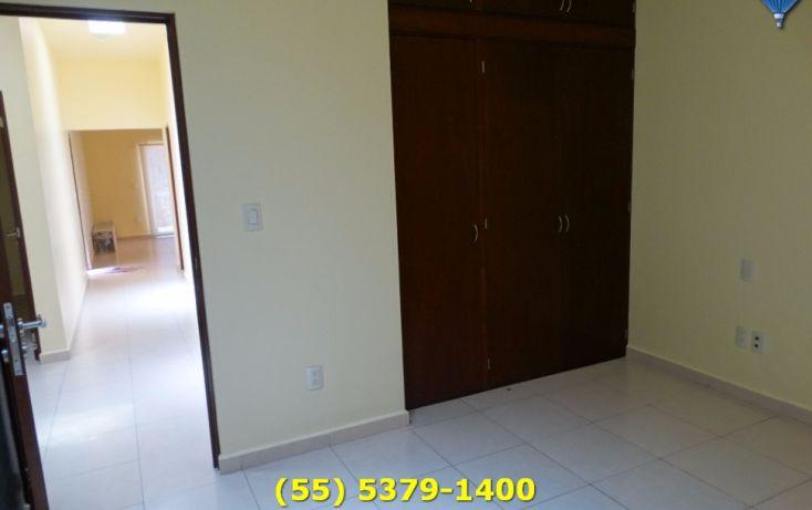 Foto de casa en venta en, las arboledas, atizapán de zaragoza, estado de méxico, 2006328 no 14