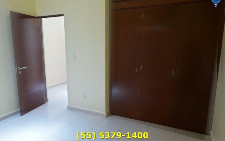 Foto de casa en venta en, las arboledas, atizapán de zaragoza, estado de méxico, 2006328 no 15