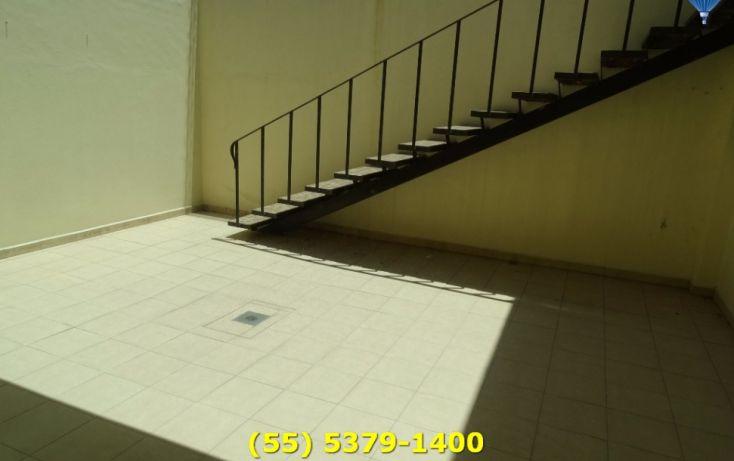 Foto de casa en venta en, las arboledas, atizapán de zaragoza, estado de méxico, 2006328 no 17