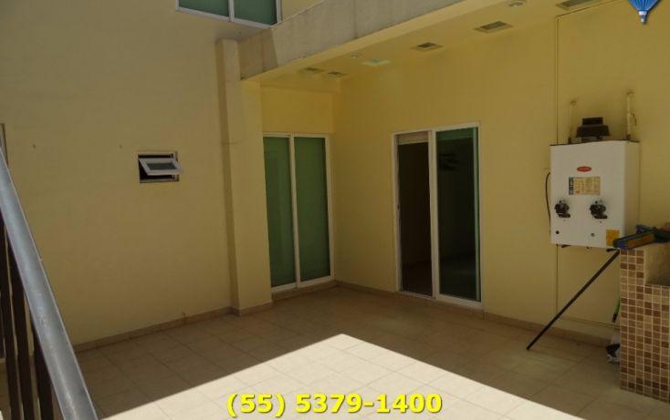 Foto de casa en venta en, las arboledas, atizapán de zaragoza, estado de méxico, 2006328 no 18