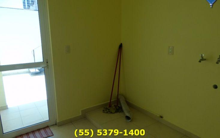 Foto de casa en venta en, las arboledas, atizapán de zaragoza, estado de méxico, 2006328 no 20