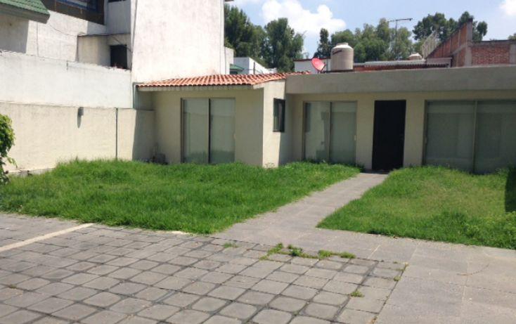 Foto de casa en renta en, las arboledas, atizapán de zaragoza, estado de méxico, 2013778 no 04