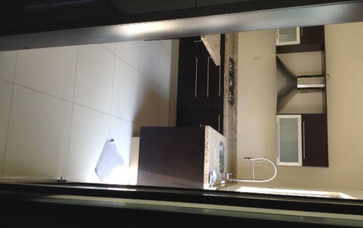 Foto de casa en renta en, las arboledas, atizapán de zaragoza, estado de méxico, 2013778 no 05