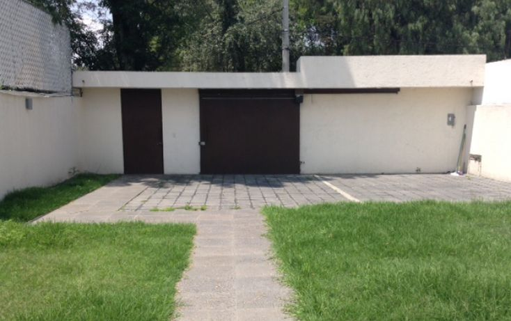 Foto de casa en renta en, las arboledas, atizapán de zaragoza, estado de méxico, 2013778 no 07