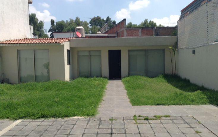 Foto de casa en renta en, las arboledas, atizapán de zaragoza, estado de méxico, 2013778 no 09