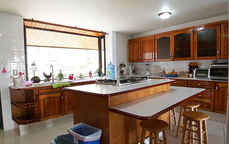 Foto de casa en venta en  , las arboledas, atizapán de zaragoza, méxico, 1055345 No. 08