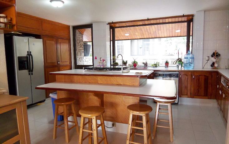 Foto de casa en venta en  , las arboledas, atizapán de zaragoza, méxico, 1055345 No. 09