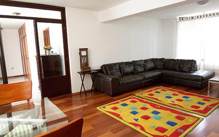Foto de casa en venta en  , las arboledas, atizapán de zaragoza, méxico, 1055345 No. 10