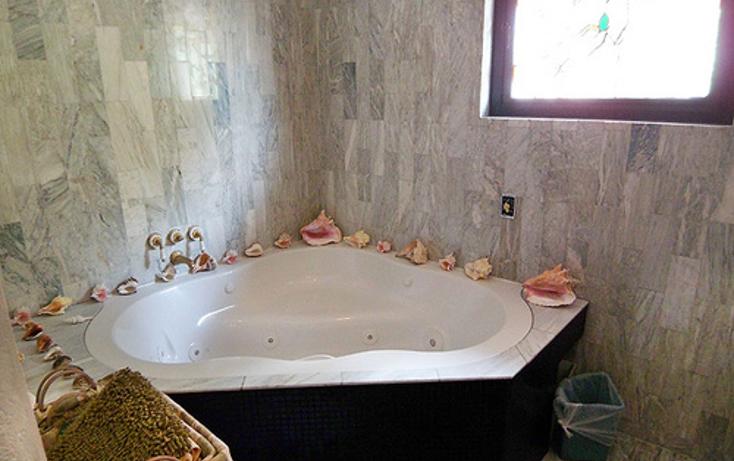 Foto de casa en venta en  , las arboledas, atizapán de zaragoza, méxico, 1055345 No. 12