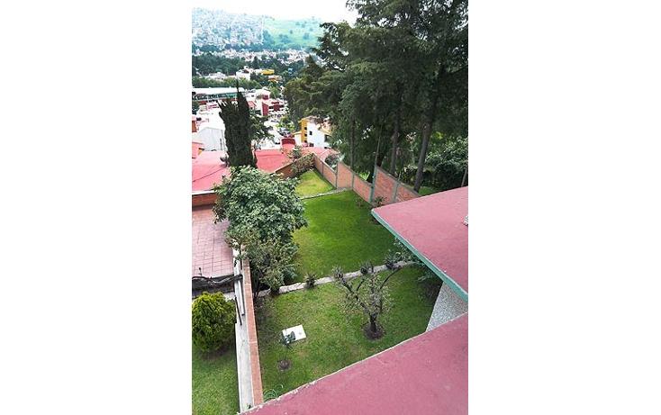 Foto de casa en venta en  , las arboledas, atizapán de zaragoza, méxico, 1055345 No. 13