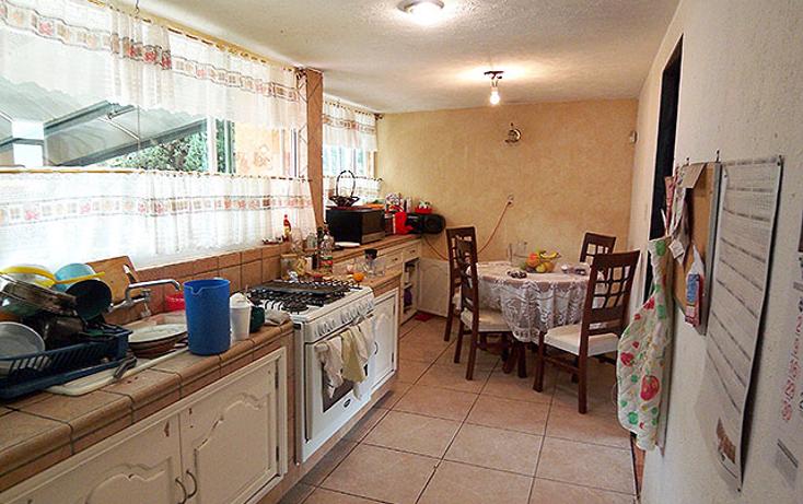 Foto de casa en venta en  , las arboledas, atizapán de zaragoza, méxico, 1055431 No. 05
