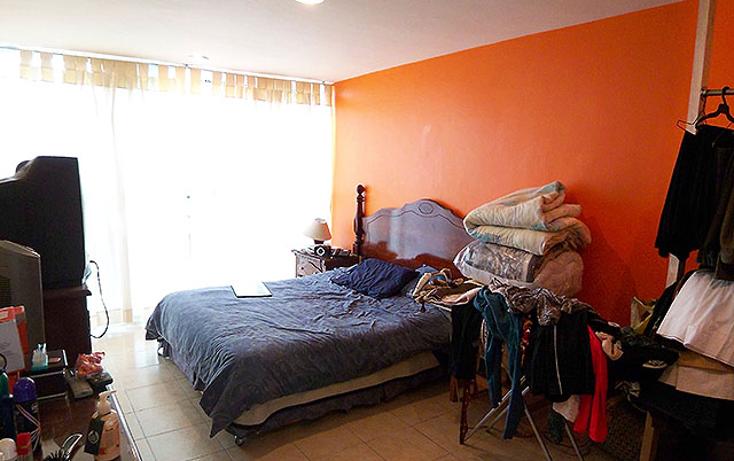 Foto de casa en venta en  , las arboledas, atizapán de zaragoza, méxico, 1055431 No. 07