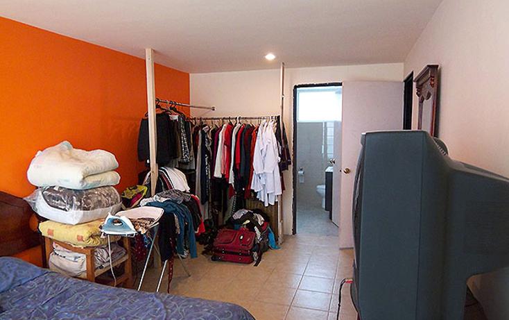 Foto de casa en venta en  , las arboledas, atizapán de zaragoza, méxico, 1055431 No. 09