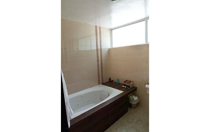 Foto de casa en venta en  , las arboledas, atizapán de zaragoza, méxico, 1055431 No. 10