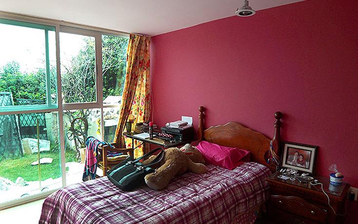 Foto de casa en venta en  , las arboledas, atizapán de zaragoza, méxico, 1055431 No. 11