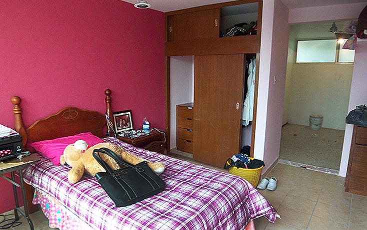 Foto de casa en venta en  , las arboledas, atizapán de zaragoza, méxico, 1055431 No. 12