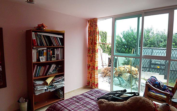 Foto de casa en venta en  , las arboledas, atizapán de zaragoza, méxico, 1055431 No. 13