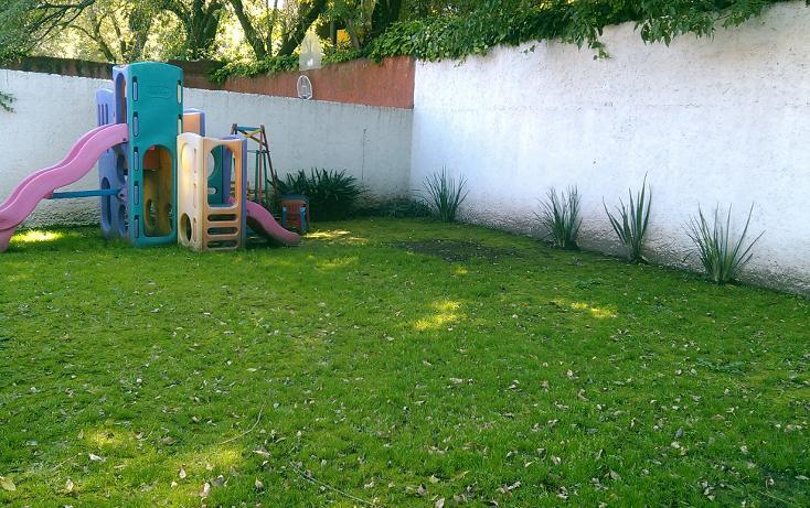 Foto de casa en venta en  , las arboledas, atizapán de zaragoza, méxico, 1120079 No. 07