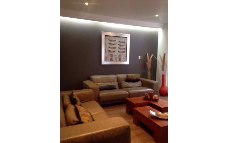 Foto de casa en venta en  , las arboledas, atizapán de zaragoza, méxico, 1120079 No. 08