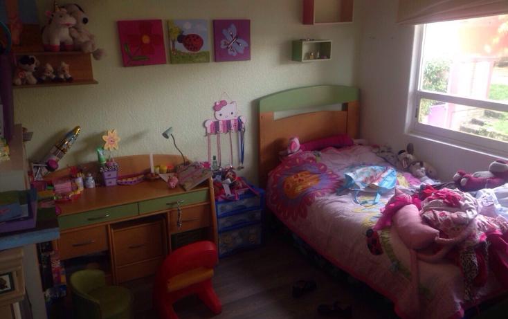 Foto de casa en venta en  , las arboledas, atizapán de zaragoza, méxico, 1120079 No. 13
