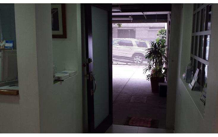 Foto de oficina en renta en  , las arboledas, atizap?n de zaragoza, m?xico, 1162179 No. 03