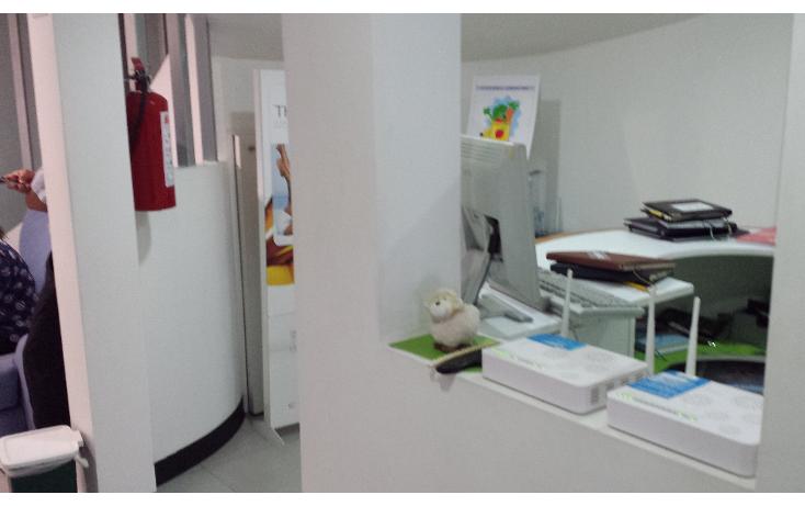 Foto de oficina en renta en  , las arboledas, atizap?n de zaragoza, m?xico, 1162179 No. 04