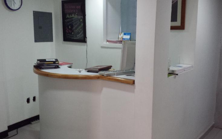 Foto de oficina en renta en  , las arboledas, atizap?n de zaragoza, m?xico, 1162179 No. 05