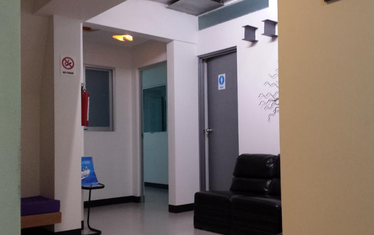 Foto de oficina en renta en  , las arboledas, atizap?n de zaragoza, m?xico, 1162179 No. 06