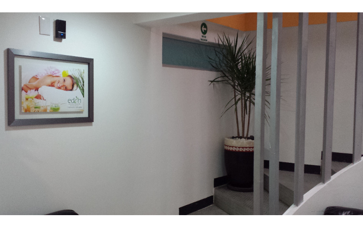 Foto de oficina en renta en  , las arboledas, atizap?n de zaragoza, m?xico, 1162179 No. 07