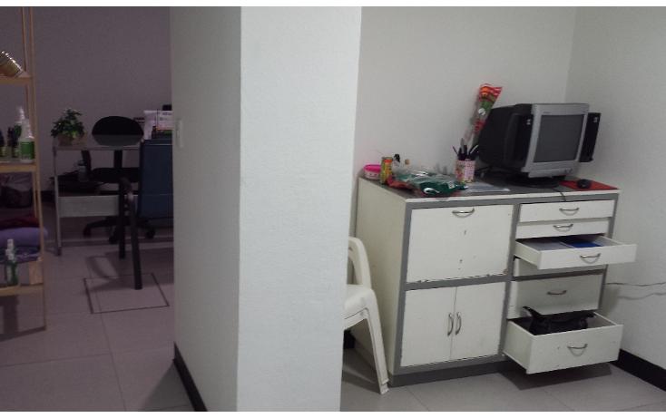 Foto de oficina en renta en  , las arboledas, atizap?n de zaragoza, m?xico, 1162179 No. 16
