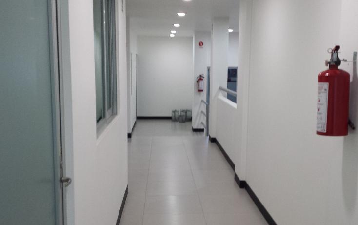 Foto de oficina en renta en  , las arboledas, atizap?n de zaragoza, m?xico, 1162179 No. 19