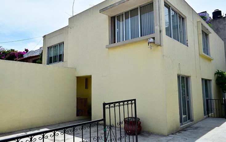 Foto de terreno comercial en venta en  , las arboledas, atizapán de zaragoza, méxico, 1167377 No. 01