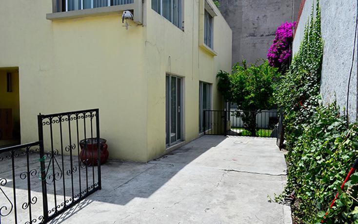 Foto de terreno comercial en venta en  , las arboledas, atizapán de zaragoza, méxico, 1167377 No. 02
