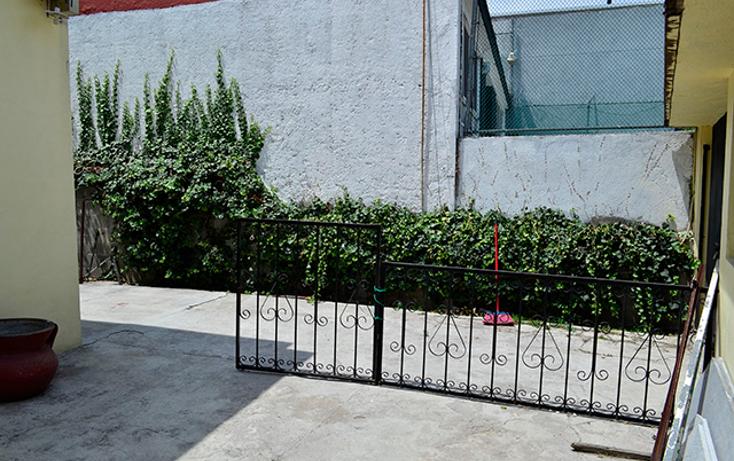 Foto de terreno comercial en venta en  , las arboledas, atizapán de zaragoza, méxico, 1167377 No. 04