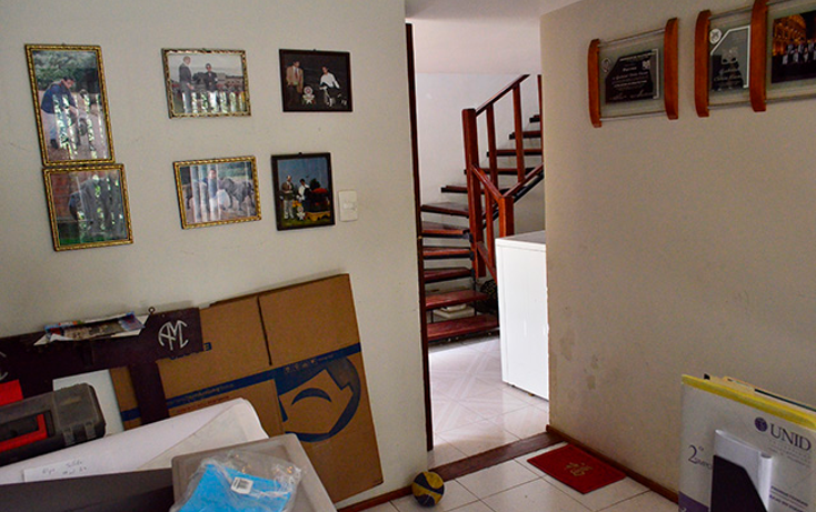 Foto de terreno comercial en venta en  , las arboledas, atizapán de zaragoza, méxico, 1167377 No. 06
