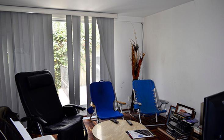 Foto de terreno comercial en venta en  , las arboledas, atizapán de zaragoza, méxico, 1167377 No. 16