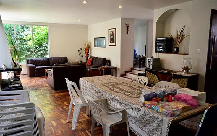 Foto de terreno comercial en venta en  , las arboledas, atizapán de zaragoza, méxico, 1167377 No. 22