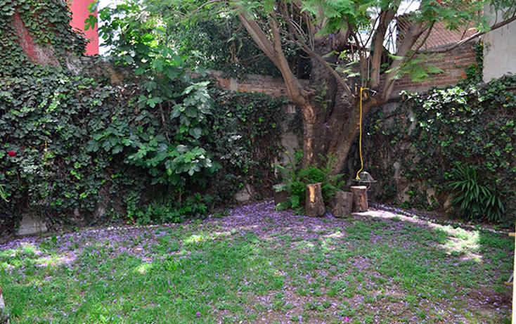 Foto de terreno comercial en venta en  , las arboledas, atizapán de zaragoza, méxico, 1167377 No. 25