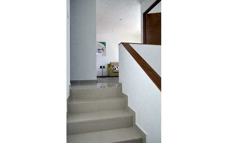 Foto de casa en venta en  , las arboledas, atizapán de zaragoza, méxico, 1208835 No. 05