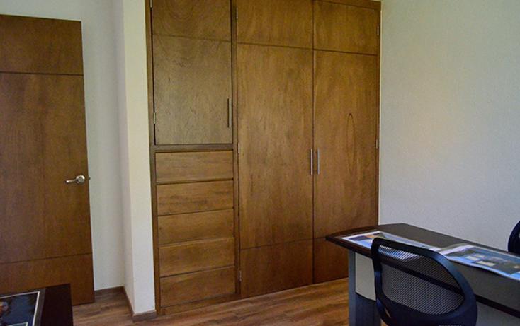 Foto de casa en venta en  , las arboledas, atizapán de zaragoza, méxico, 1208835 No. 06